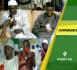 VIDEO - RUFISQUE - Suivez la Conférence du Dahira Wahtassimouna (..) Samedi 24 Mars 2018 à Rufisque Sante Yalla