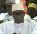 Ziarra Générale 2018 de Tivaouane :  Serigne Mbaye Sy Mansour tend la main aux fidèles pour une union sacrée, offre El Hadj Malick SY en Modele et invite les Dahiras à l'unité