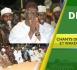 P8/10 - VIDEO - Gamou Diacksao 2018 - Les Chants de Abdoul Aziz Mbaaye et Wakeur Moussa Allé