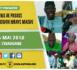 ANNONCE - Suivez l'avant-premiere de la Journée de Prières d' EL Hadj Eumeudou Mbaye Maodo - le 1er Mai 2018 à Tivaouane