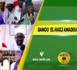 VIDEO - GUEULE TAPEE 2018 - Gamou El Hadj Amadou Lamine Diene