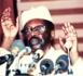 DEVALUATION : DEMARCHE PUREMENT POLITICIENNE : Essai de Serigne Cheikh Ahmed Tidiane Sy publié le 02 Fevrier 1994
