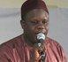 [VIDÉOS ] ITINÉRAIRES - Doudou Kende Mbaye : Le porte-étendard du chant tidiane