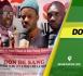 VIDEO - Don de Sang de la Jeunesse Tidiane de Dakar Plateau à la Résidence Serigne Babacar Sy