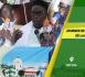 VIDEO - YOFF - Conférence de la Journée de Collecte de fonds pour la rénovation de la grande Mosquée de Yoff