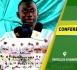 VIDEO - PARCELLES ASSAINIES - Suivez la conférence 2018 du Daara Al Haqq de Oustaz Mouhamed Mbaye