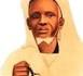 El Hadj Malick Sy, soufi et Grand accoucheur du ''musulman de midi''