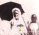 27 JUIN 1922 - 27 JUIN 2017 : Il y a 95 ans disparaissait Cheikh Seydil El Hadj Malick Sy (rta) ,