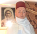 VIDEO - El Hadj Malick Sy Djamil de Bordeaux nous parle de Seydil Hadj Malick Sy (rta)
