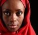 Le Jeûne : Cas de la femme en cessation de menstrues