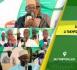 VIDEO  - Suivez la Conference 2018 du Daara Internat de Saly Portudal de Oustaz Mansour DIop, animée par Oustaz Makhtar Sarr