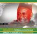 ANNONCE - Takussanou Serigne Mansour Sy Borom Daara Yi, 6éme Edition , Samedi 21 Juillet 2018 à Tivaouane, organisé par Serigne Pape Malick Diop Ibn Sokhna Kala Mbaye