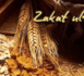 Mourou Koor : L'aumône de la rupture du jeûne ou « Zakâtoul fitr »