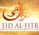 Aïd el-Fitr  ou KORITE, La fête de la rupture du jeûne : Sens et signification