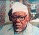RAPPEL AUX MOUKHADAMS et  AUX DISCIPLES TIDIANES par Mawlana El Hadj Abdoul Aziz Dabakh