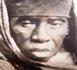 Mémorial des Saintes :Sokhna Rokhaya Ndiaye, épouse de Seydi El Hadj Malick Sy (RTA) 1ère Partie.