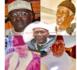 Journée de prières Elhadji Medoune Faye, Mouhadam d'El Hadj Mansour Sy Malick (rta), Mercredi 11 Juillet 2018 à Piroum Ndary