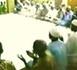 [Audio] Les Bienfaits du Zikr dans le Coran et la Sunnah- (Fadaïl Dhikr) par Serigne Pape Makhtar Kébé