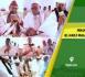 VIDEO - THIES - Le film de l'Inauguration de l'institut El Hadj Malick SY de Serigne Khalifa KEBE