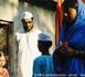 L'EDUCATION SEXUELLE DES JEUNES : pour les parents et les nouveaux mariés (Partie 1)