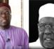 URGENT! Suivez la Déclaration de la Famille de Serigne Abdoul Aziz Sy Al Amine à l'occasion de l'An 1 de son Rappel à Dieu (Par Serigne Sidy Ahmed Sy)