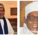 21 ans après,  Serigne Abdoul Aziz SY Dabaakh,  Un modèle achevé de l'Islam pur et simple