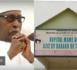 VIDEO - Réhabilitation de l'Hôpital de Tivaouane: Le Plaidoyer du Khalife général des Tidianes au Ministre de la Santé