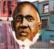 DECOUVERTE - Zawiya El Hadji Malick Sy de New York: Zoom sur un haut lieu de culte au coeur des Etats-Unies