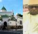 ZAWIYA DE PARIS - Déclaration de Serigne Babacar Sy Mansour