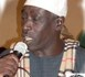 Abdoul Aziz Mbaaye ou le rossignol de Tivaouane