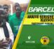 VIDEO - ESPAGNE - BARCELONE : Arrivé serigne Habib SY Mansour Takussane Borom Daradji Barcelone Samedi 03 Novembre 2018
