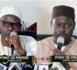VIDEO - Gamou 2018 - Serigne Abdoul Hamid Sy et Serigne Moustapha SY déclinent le programme et les grandes orientations