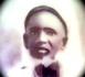 CHEIKH SEYDI EL HADJ MALICK SY (RTA): LE MUHAMMADIEN , l'ÉQUILIBRE DE L'APPARENT ET DU CACHÉ
