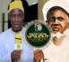 MAODO TAGNA YONENT - Avec Oustaz Ousmane Diaw