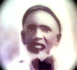 CHEIKH SEYDI EL HADJ MALICK SY (RTA): L'ADHÉRENCE PERPÉTUELLE À L'AMOUR MUHAMMADIEN