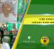 VIDEO - KAOLACK 2018 - Ziar Annuel Serigne Mansour NIANG
