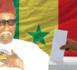 Présidentielle 2019 - Voici le « Ndigeul » de Serigne Mbaye Sy Mansour aux Électeurs