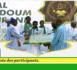 Bande Annonce - Lancement du Concours Yaatal Mbindoum Alxuraan, du 1er au 20 Mars 2019
