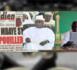 VIDEO - Démenti au Journal le Quotidien et Eclairages sur les Propos du Khalif Serigne Babacar Sy Mansour à propos des