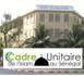 Communiqué du cadre Unitaire de l'Islam sur l'affaire