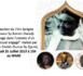 INVITATION - Projection au WARC du Film Serigne Mansour Sy Borom Daradji