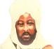 TAALIF : SEEXU TIIJAAN SËRIIF ( EN HOMMAGE A CHEIKH AHMED TIJAN CHERIF ( RA )