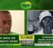 Déçés de El Hadj Mbaye Kebe: Témoignage de Mame Ousmane Samb, President du Coskas