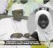 VIDEO - INTERDICTION DU PORT DU VOILE À JEANNE D'ARC: Le Khalif General des Tidianes condamne et interpelle l'Assemblée Nationale