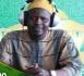MARHABAN SENEGAL du 20 Septembre 2019 Animée par Oustaz NDIAGA SAMB