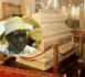 Commémoration de la « Laylatoul Katmya » aux Parcelles Assainies unité 14 ce mercredi 16 Octobre sous la presidence effective de  Serigne Habib Sy ibn Mbaye Sy Mansour