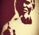 CHEIKH SEYDI EL HADJ MALICK SY (RTA): DANS LA CONNAISSANCE DE L'ESPRIT MUHAMMADIEN