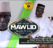 Audiences Mawlid 2019 - La Coalition Idy President chez le Khalif General des Tidianes