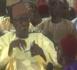 Cérémonie Officielle Mawlid 2019 -  Homosexualité, franc-maçonnerie, Mariage illégal: Serigne Babacar Sy Mansour alerte sur les mauvaises pratiques dans le pays et prône le retour aux enseignements de l'Islam