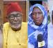REPORTAGE VIDEO - CRD PRÉPARATOIRE DES JOURNÉES CHEIKH 2019 - Les 27, 28, et 29 Décembre 2019 à la Grande Mosquée de Dakar